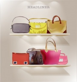 Wunderschön und funktionell - die Kelly-Bag | Style my Fashion