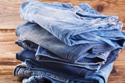 Angesagte Jeans-Schnittformen für Damen | Style my Fashion