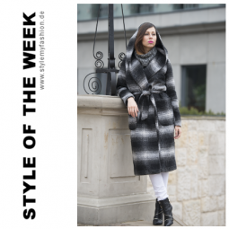 Style of the Week: Mon Cherries (Woche 11 / 2015) | Style my Fashion