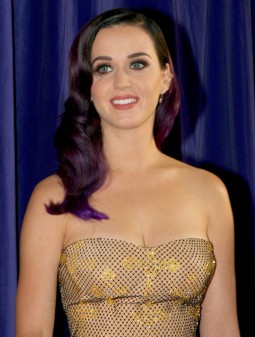 Katy Perry im Style-Fokus | Style my Fashion