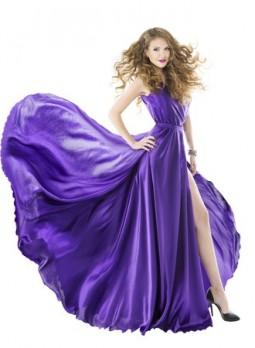 Elegante Abendkleider - Tipps für 3 wichtige Dresscodes | Style my Fashion