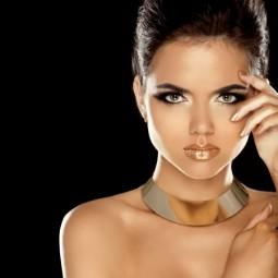 4 wichtige Tipps zum Tragen von Schmuck | Style my Fashion