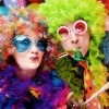 4 Kostümtipps, die schön warmhalten | Style my Fashion
