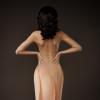 Skinimalism: Der Nr.1 Beauty-Hype für den Herbst 2021 | Style my Fashion