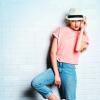 Boyfriend-Jeans richtig kombinieren | Style my Fashion