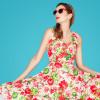 5 Mode-Must-haves für den Frühling und Sommer 2021 | Style my Fashion