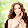Natürliche Haarfärbemittel selbst herstellen | Style my Fashion