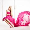 Diese 5 Styles dürfen dieses Jahr in keinem Kleiderschrank fehlen | Style my Fashion