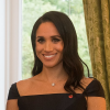 Meghan Markle im Style-Fokus | Style my Fashion