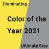 Die Pantone Farben des Jahres 2021 | Style my Fashion