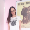 DOGS & GLASSES | SCHRÄG & LÄSSIG | Style my Fashion