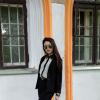 Comfy Elegance | Style my Fashion