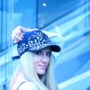 The Baseball Cap | Style my Fashion