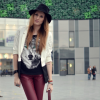 All too well | Style my Fashion