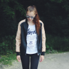 Bomber Jacket | Style my Fashion