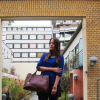 Weekend Look | Style my Fashion