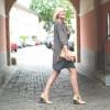 Grey Layering... | Style my Fashion