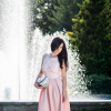 Maid of honor | Style my Fashion