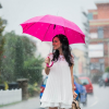 Rainy summer days  | Style my Fashion