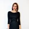 Mango Dress | Style my Fashion