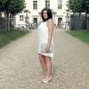 White Dress | Style my Fashion