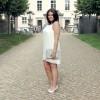 White Dress | Style my Fashion