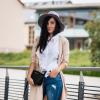 BACK TO SCHOOL : ESSENTIALS FÜR DEN HERBST | Style my Fashion