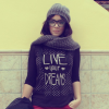 Winter   Style my Fashion