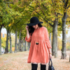 Sweet fall | Style my Fashion