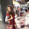 Nikolausi Outfit | Style my Fashion