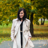 Must-Have Trenchcoat | Style my Fashion