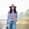 Best of basics | Style my Fashion
