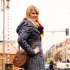 Stylish im Alltag | Style my Fashion