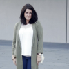 Olive Jacket | Style my Fashion