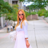 Soft Pink | Style my Fashion