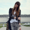 Shades of Grey | Style my Fashion