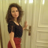 X-MAS Party | Style my Fashion