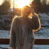 Winter | Style my Fashion