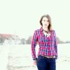 Holzmichline | Style my Fashion