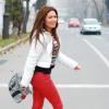 cikastyle | Style my Fashion