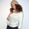 Winter Must Haves! | Style my Fashion