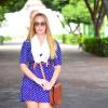 Polka Dots | Style my Fashion