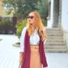 Classy Lady | Style my Fashion