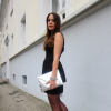 The Little Black Dress | Style my Fashion