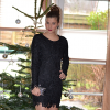 New Year's Eve   Style my Fashion