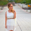 Greek Goddess | Style my Fashion