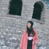 Winter Fairytale | Style my Fashion