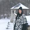 Winter Fairytale 2 | Style my Fashion