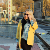 simple outfit | Style my Fashion