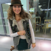 Bye Bye 2012! | Style my Fashion